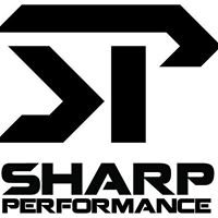 Sharp Performance