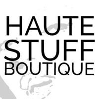 Haute Stuff Boutique