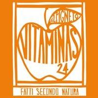 Vitaminas24