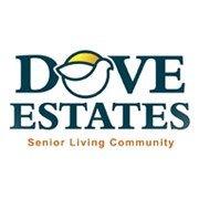 Dove Estates Senior Living Community
