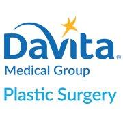 DaVita Medical Group Plastic & Cosmetic Surgery