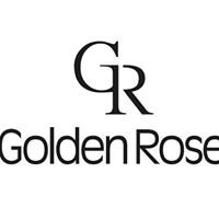 Golden Rose USA
