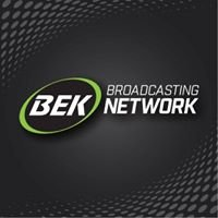 BEK Broadcasting Network