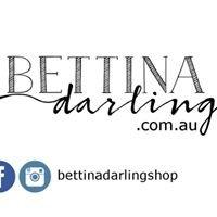 Bettina Darling