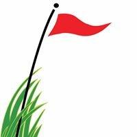 CrossRoads Golf Club