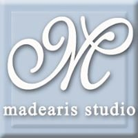 Madearis Photography Studio