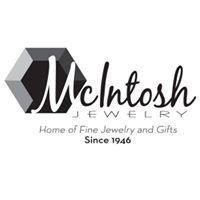McIntosh Jewelry