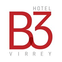 HotelesB3