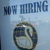 Salina Express Employment - JOBS!