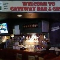 Gateway Bar Grill