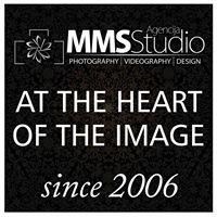 Agencija MMS Studio /Wedding photography&cinematography/