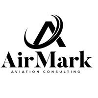 AirMark, A Division of Lefever Holdings.