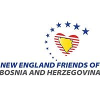 New England Friends of Bosnia and Herzegovina