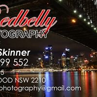 Redbelly Photography