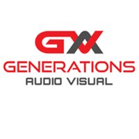 Generations Audio/Visual