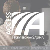 Salina Media Connection