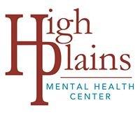 High Plains Mental Health Center