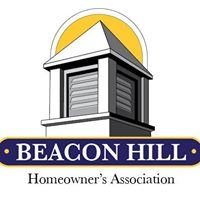 Beacon Hill Owners Association