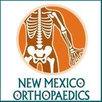 New Mexico Orthopaedic Associates