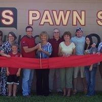 Bob's Pawn Shop East