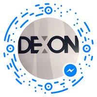 Dexon Computer