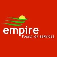 Empire Family of Services