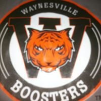 Waynesville Tiger Athletic Booster Club