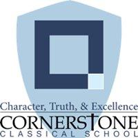 Cornerstone Classical School