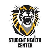 FHSU Student Health
