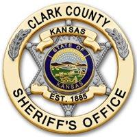 Clark County-Sheriff Kansas