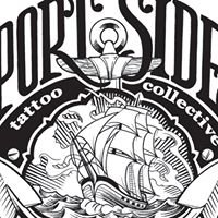 Port Side Tattoo Collective