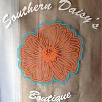 Southern Daisy's Boutique