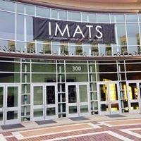 Imats International Make-Up Artists Trade Show