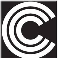 CCC Cable - Cablevision