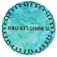 Marceaux's Clothing Company