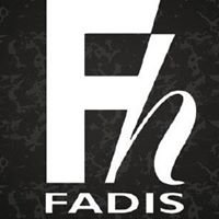 Fadi's Hair- Hilton Hotel Surfers Paradise