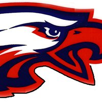 Canton-Galva Jr/Sr High School