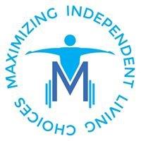 Massena Independent Living Center, Inc.