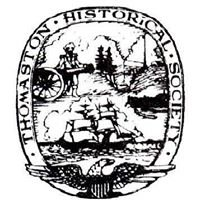Thomaston Historical Society