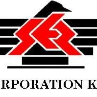 SER Corporation