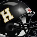 Fort Hays State University Football Alumni & Friends