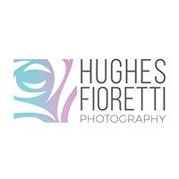 Hughes Fioretti Photography