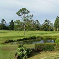 Kyogle Golf Club, NSW