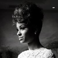 Tarji Michelle Photography
