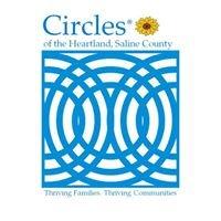 Circles of the Heartland