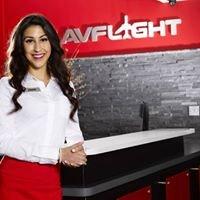 Avflight