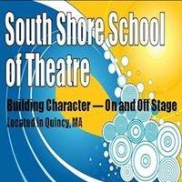 South Shore School of Theatre