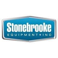 Stonebrooke Equipment, Inc.