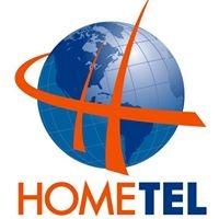 HomeTel