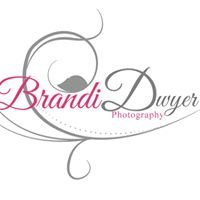 Brandi Dwyer Photography